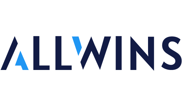 AllWins