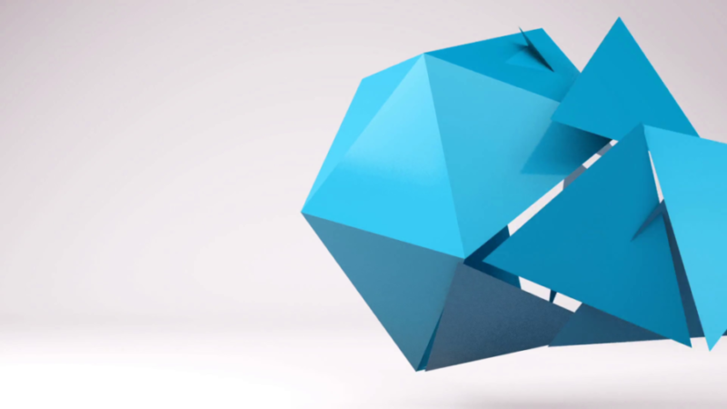https://allwins.org/wp-content/uploads/2020/04/motion-graphics-of-3d-abstract-geometric-shape-transformation-background_r8yz0ejie_thumbnail-full01-1024x576-2-e1589202373306.png